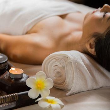 aromeantique-img-massage